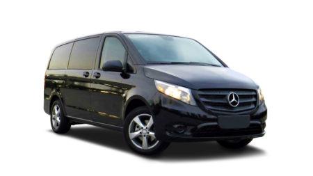 Mercedes metris 7 passengers_0
