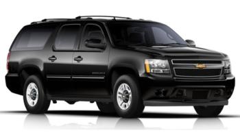 NYC-Limo-SUV-Chevrolet-Suburban
